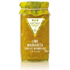 Margarita Marmalade (con lime)-0