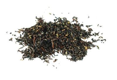 Darjeeling Tea filtri | Darjeeling Tea filtri