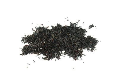 Earl Grey Deteinato filtri | Earl Grey Deteinato filtri
