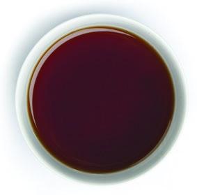 Tester Tea Classici filtri | Tester Tea Classici filtri