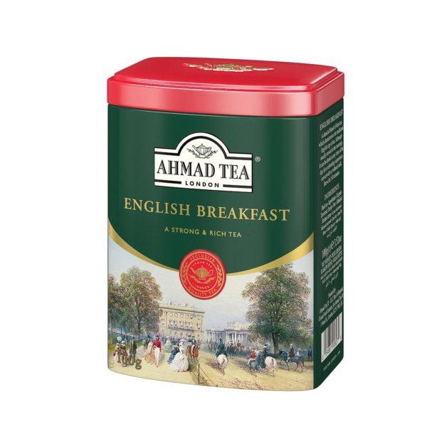 English Breakfast Sfuso in Lattina   English Breakfast Sfuso in Lattina