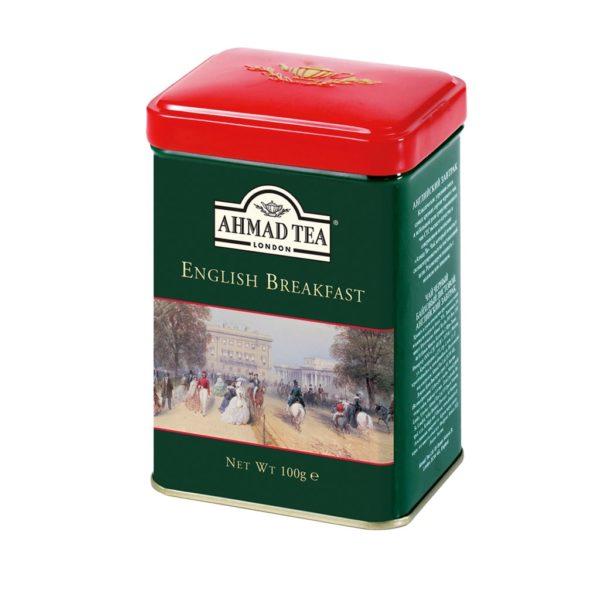English Breakfast Sfuso in Lattina | English Breakfast Sfuso in Lattina