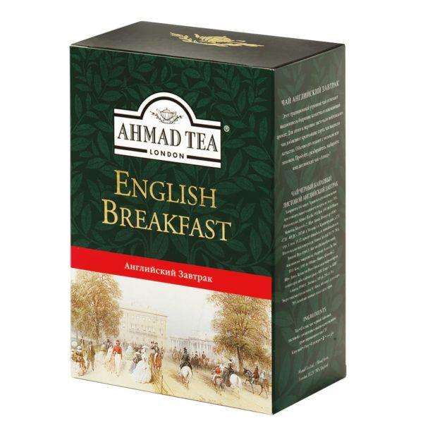 English Breakfast Sfuso | English Breakfast Sfuso