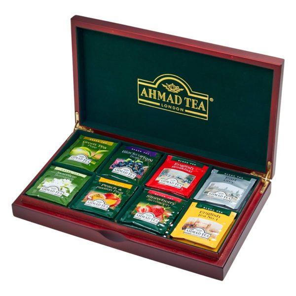 Tea Companion | Tea Companion