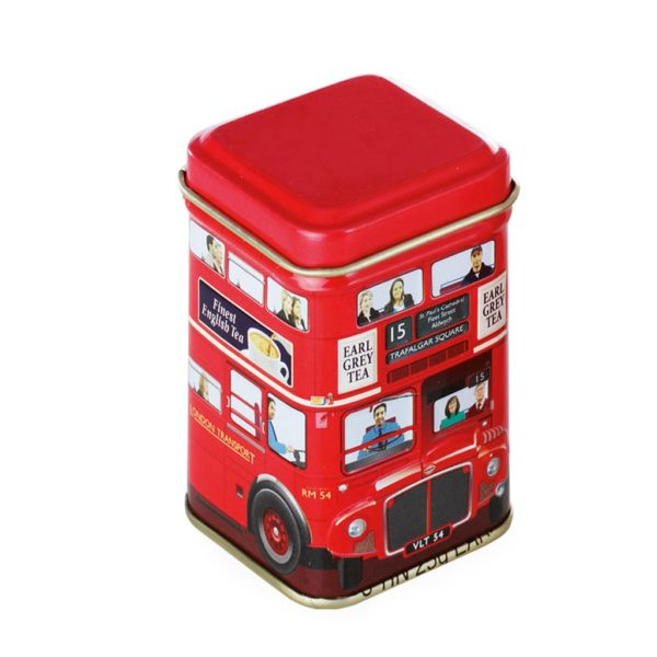 Mini Bus Lattina | Mini Bus Lattina