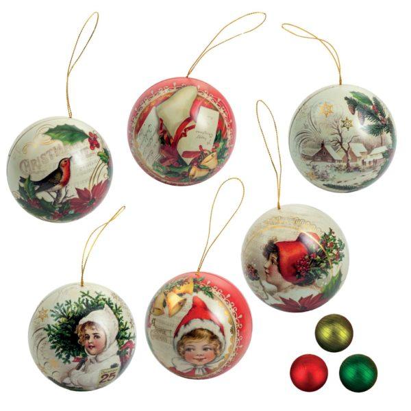 Vintage Christmas | Vintage Christmas