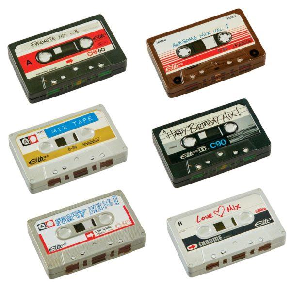 Tape Vintage | Tape Vintage