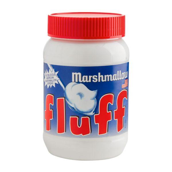 Crema di Marshmallow | Crema di Marshmallow