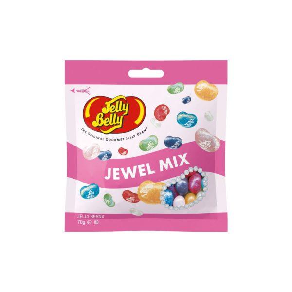 Jelly Belly Beans Caramelle Gemme Assortite   Jelly Belly Beans Caramelle Gemme Assortite
