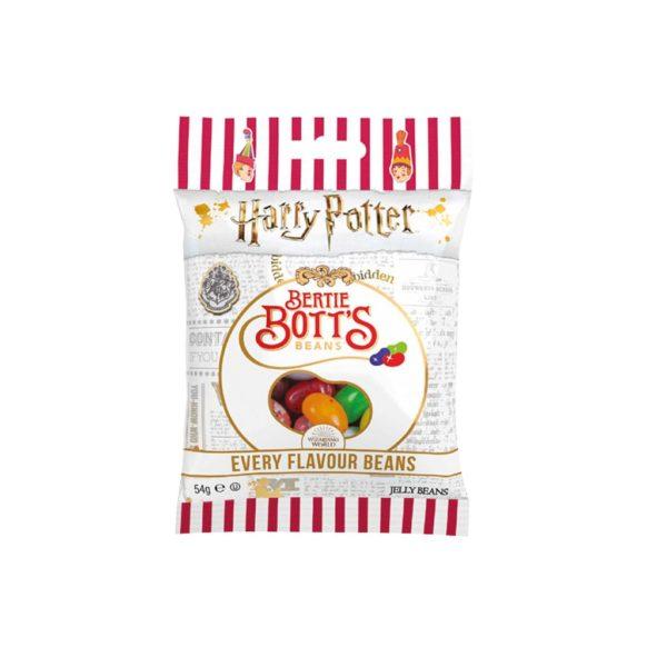 Jelly Belly Beans Harry Potter busta | Jelly Belly Beans Harry Potter busta