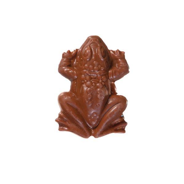 Jelly Belly Harry Potter Rana di Cioccolato | Jelly Belly Harry Potter Rana di Cioccolato