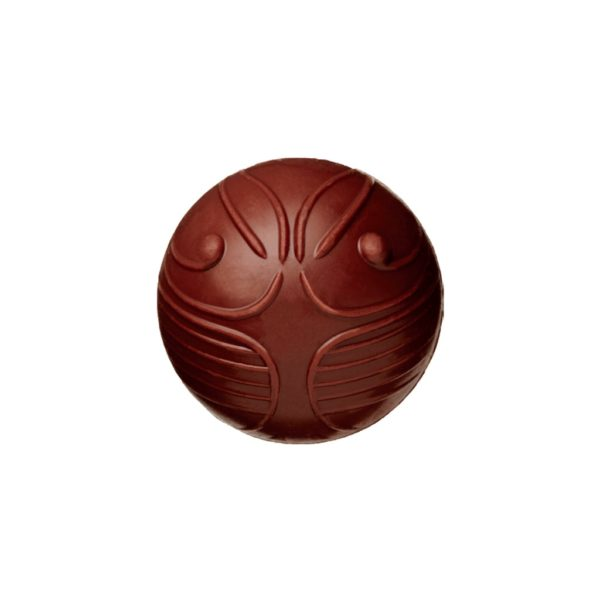 Jelly Belly Harry Potter Boccino d'Oro in Cioccolato | Jelly Belly Harry Potter Boccino d'Oro in Cioccolato