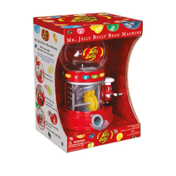 Jelly Belly Beans Dipsenser gioco | Jelly Belly Beans Dipsenser gioco