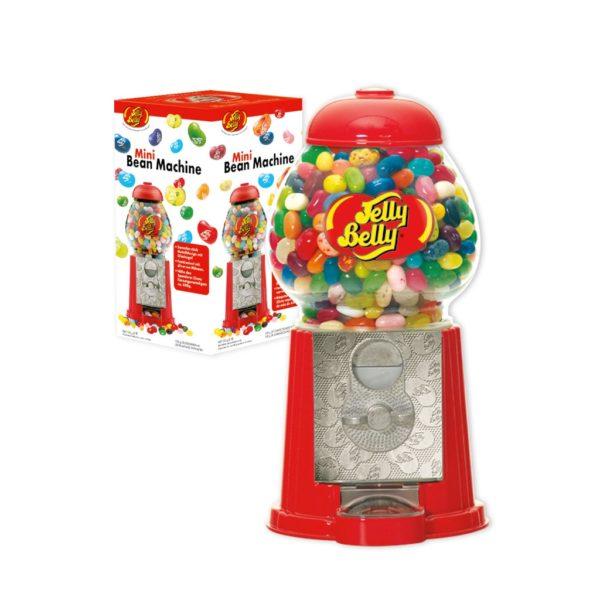 Jelly Belly Beans - Bean Machine | Jelly Belly Beans - Bean Machine