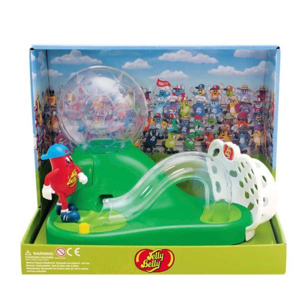 Jelly Belly Beans Footbal Dispenser gioco | Jelly Belly Beans Footbal Dispenser gioco