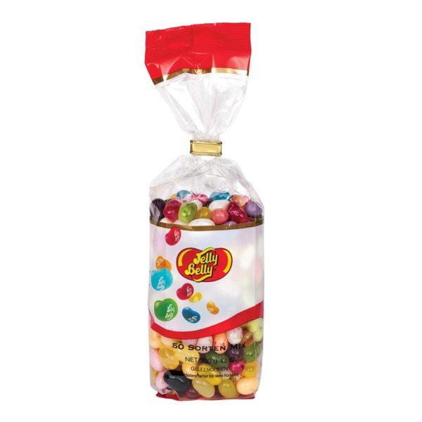 Jelly Belly Beans Caramelle  Assortite 50 gusti | Jelly Belly Beans Caramelle  Assortite 50 gusti