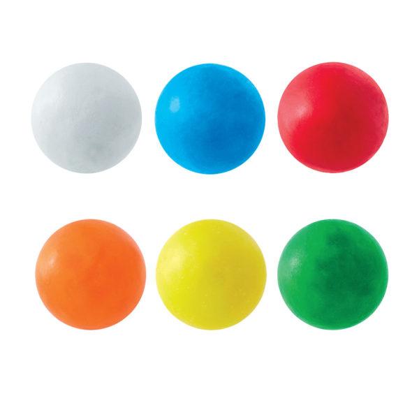 Busta Bubble Gum Classici | Busta Bubble Gum Classici