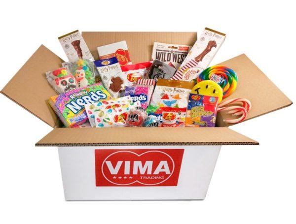 BEFANA BOX Large (30 prodotti minimo) | BEFANA BOX Large (30 prodotti minimo)