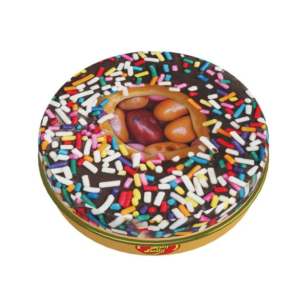 Jelly Belly Beans Caramelle Lattina Donut Shoppe   Jelly Belly Beans Caramelle Lattina Donut Shoppe
