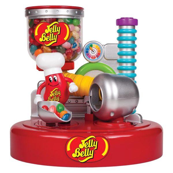 Jelly Belly Beans La Fabbrica dei Jelly Belly | Jelly Belly Beans La Fabbrica dei Jelly Belly