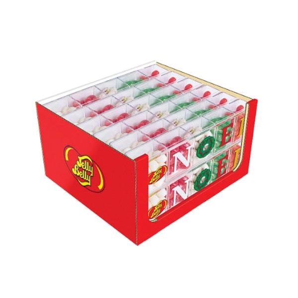 Jelly Belly Beans Caramelle Noel | Jelly Belly Beans Caramelle Noel